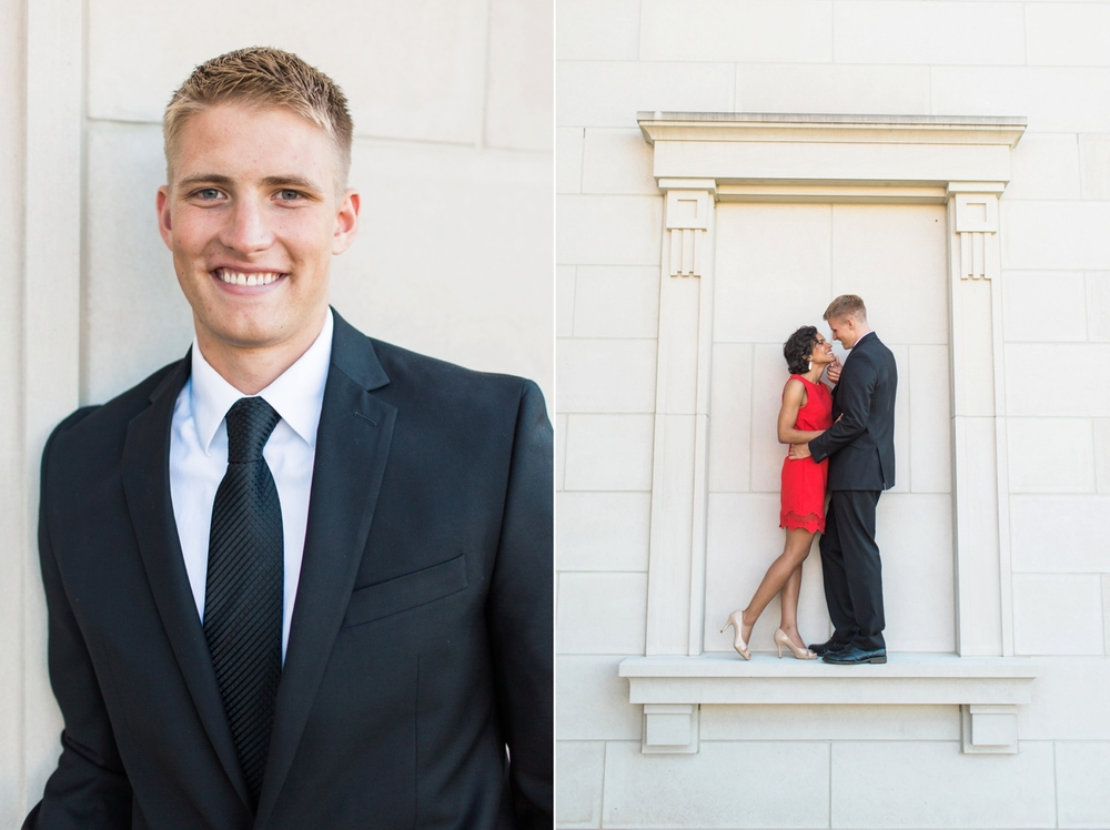 The_Palladium_Carmel_Indiana_Engagement_Photos_Chloe_Luka_Photography_7263.jpg