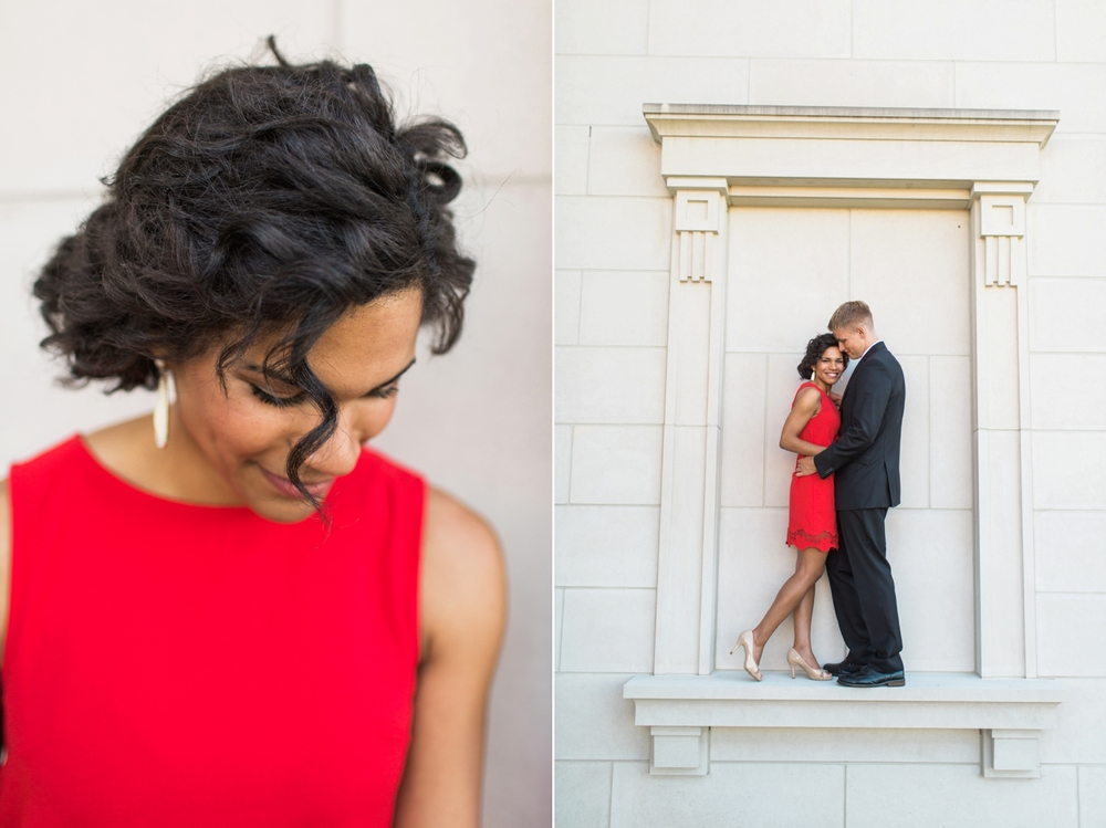 The_Palladium_Carmel_Indiana_Engagement_Photos_Chloe_Luka_Photography_7265.jpg