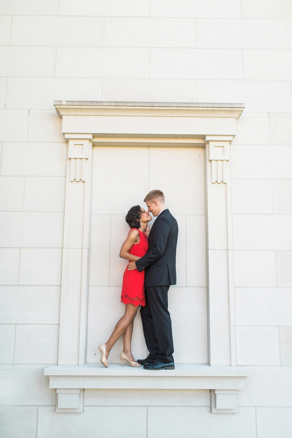 The_Palladium_Carmel_Indiana_Engagement_Photos_Chloe_Luka_Photography_7264.jpg