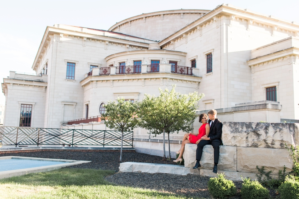 The_Palladium_Carmel_Indiana_Engagement_Photos_Chloe_Luka_Photography_7266.jpg