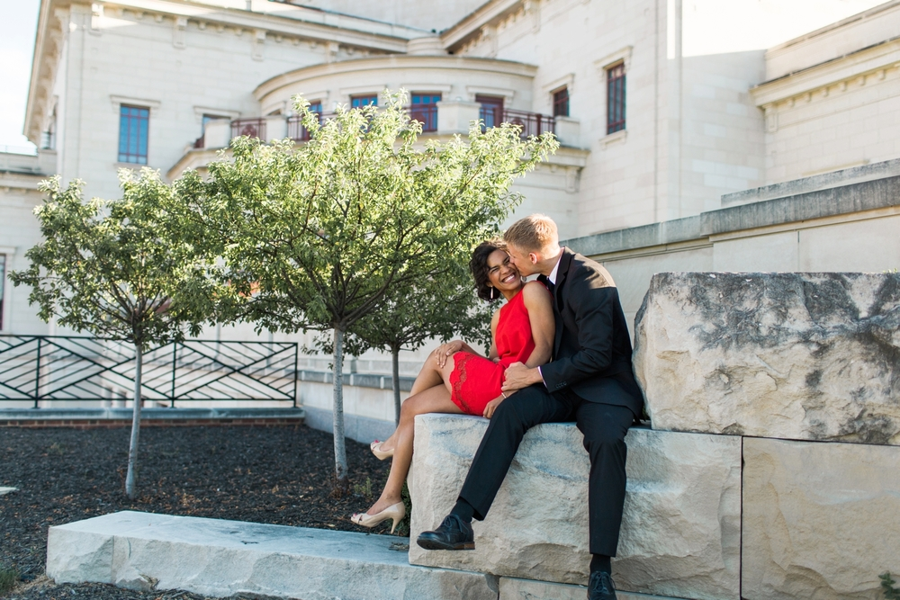 The_Palladium_Carmel_Indiana_Engagement_Photos_Chloe_Luka_Photography_7267.jpg