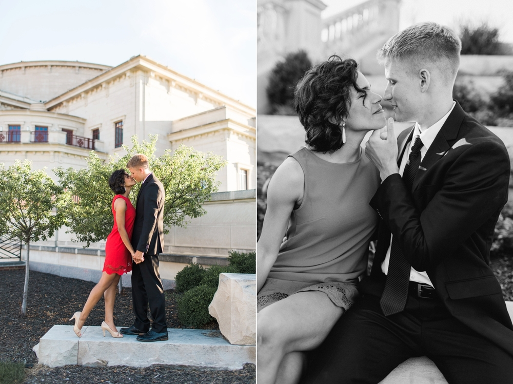 The_Palladium_Carmel_Indiana_Engagement_Photos_Chloe_Luka_Photography_7268.jpg