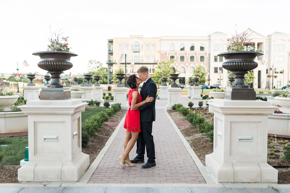 The_Palladium_Carmel_Indiana_Engagement_Photos_Chloe_Luka_Photography_7275.jpg