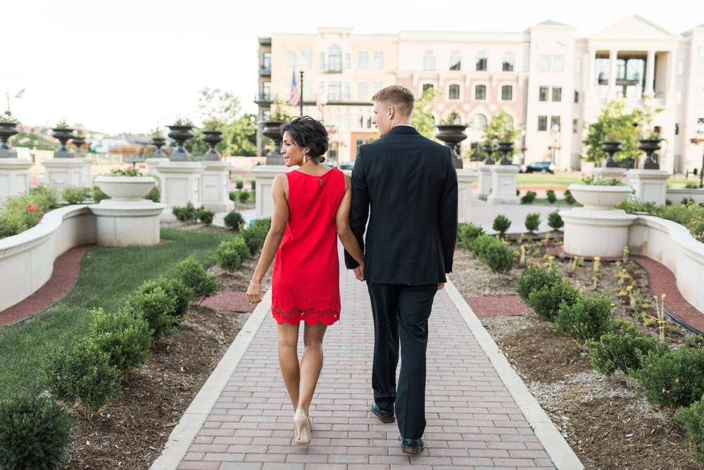 The_Palladium_Carmel_Indiana_Engagement_Photos_Chloe_Luka_Photography_7277.jpg