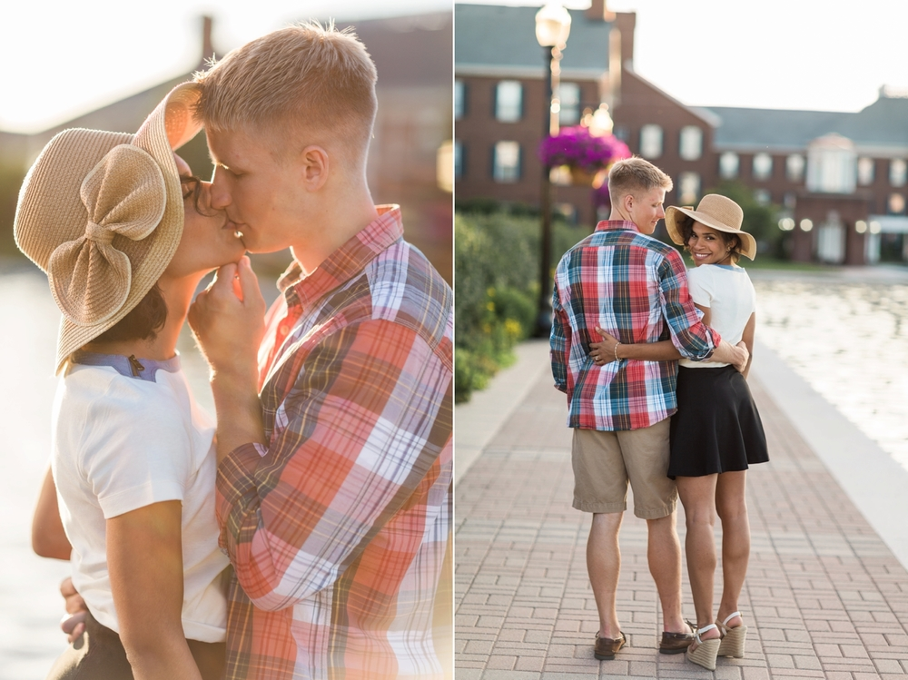 The_Palladium_Carmel_Indiana_Engagement_Photos_Chloe_Luka_Photography_7293.jpg