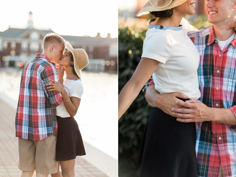 The_Palladium_Carmel_Indiana_Engagement_Photos_Chloe_Luka_Photography_7299.jpg