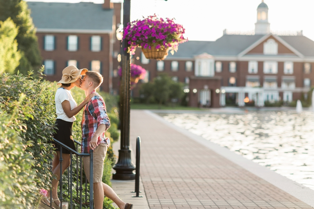 The_Palladium_Carmel_Indiana_Engagement_Photos_Chloe_Luka_Photography_7301.jpg