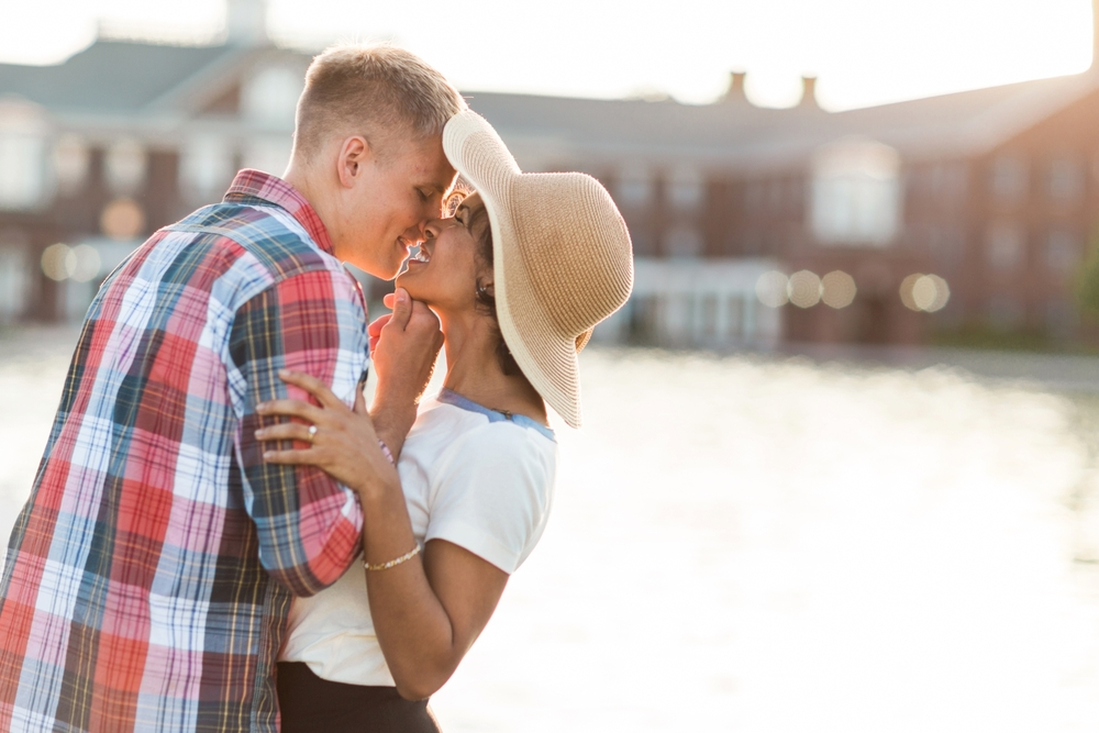 The_Palladium_Carmel_Indiana_Engagement_Photos_Chloe_Luka_Photography_7303.jpg