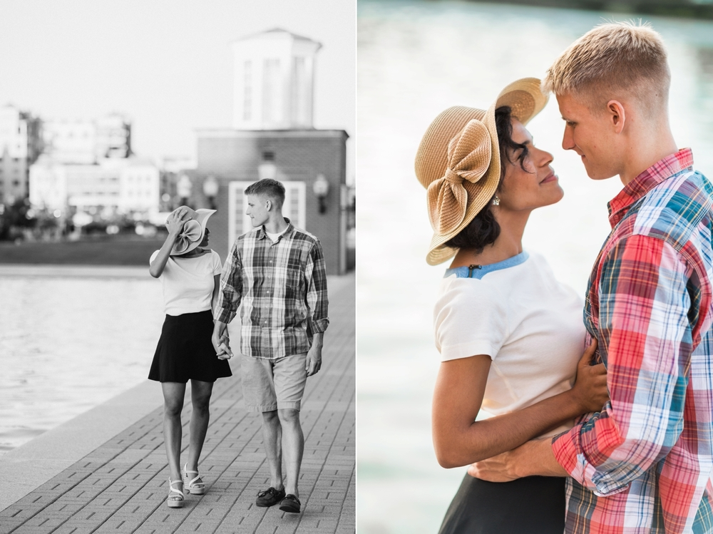The_Palladium_Carmel_Indiana_Engagement_Photos_Chloe_Luka_Photography_7313.jpg