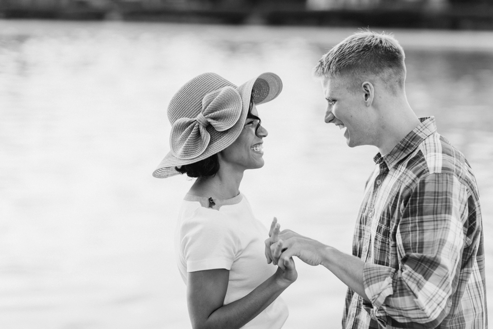The_Palladium_Carmel_Indiana_Engagement_Photos_Chloe_Luka_Photography_7317.jpg