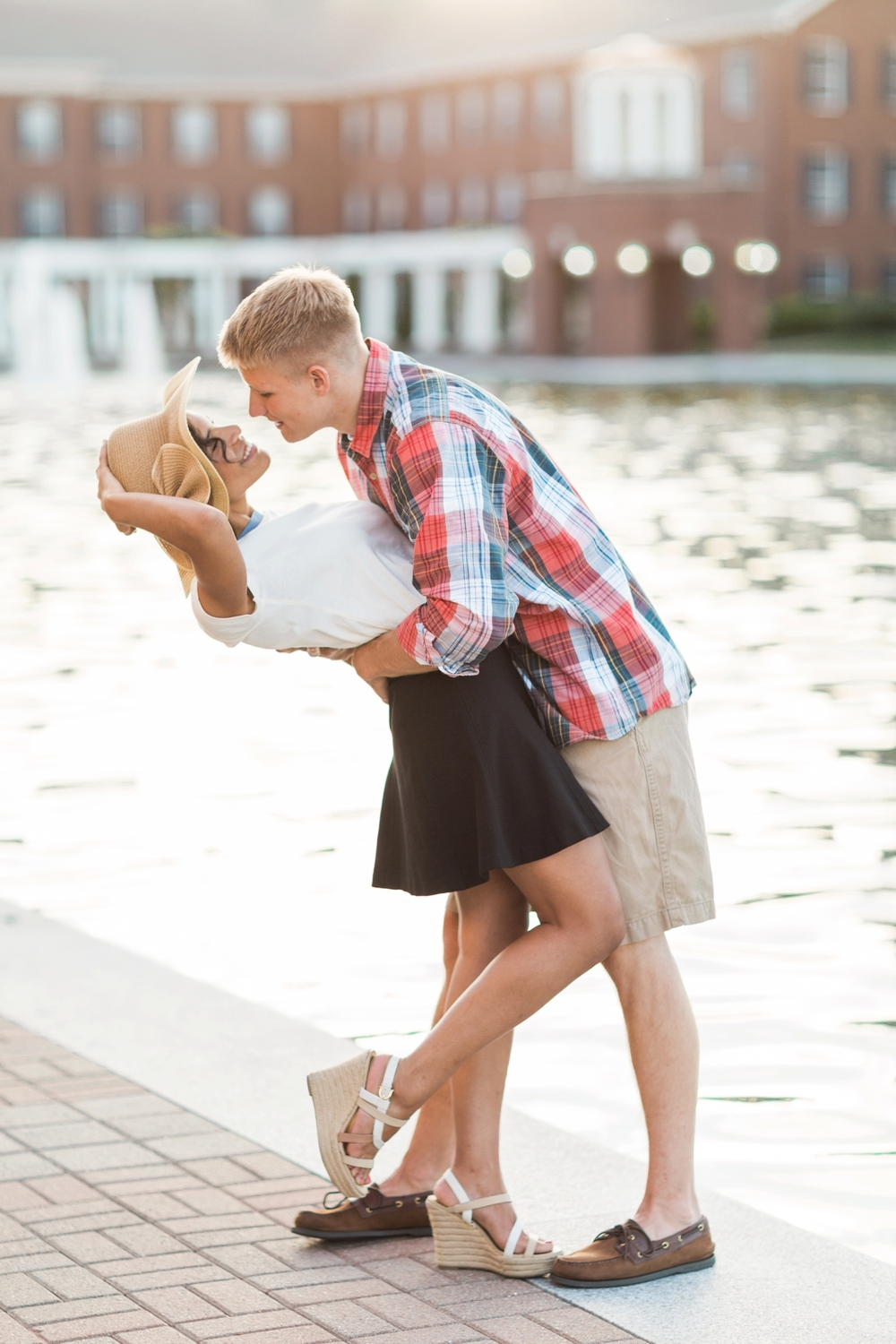 The_Palladium_Carmel_Indiana_Engagement_Photos_Chloe_Luka_Photography_7319.jpg