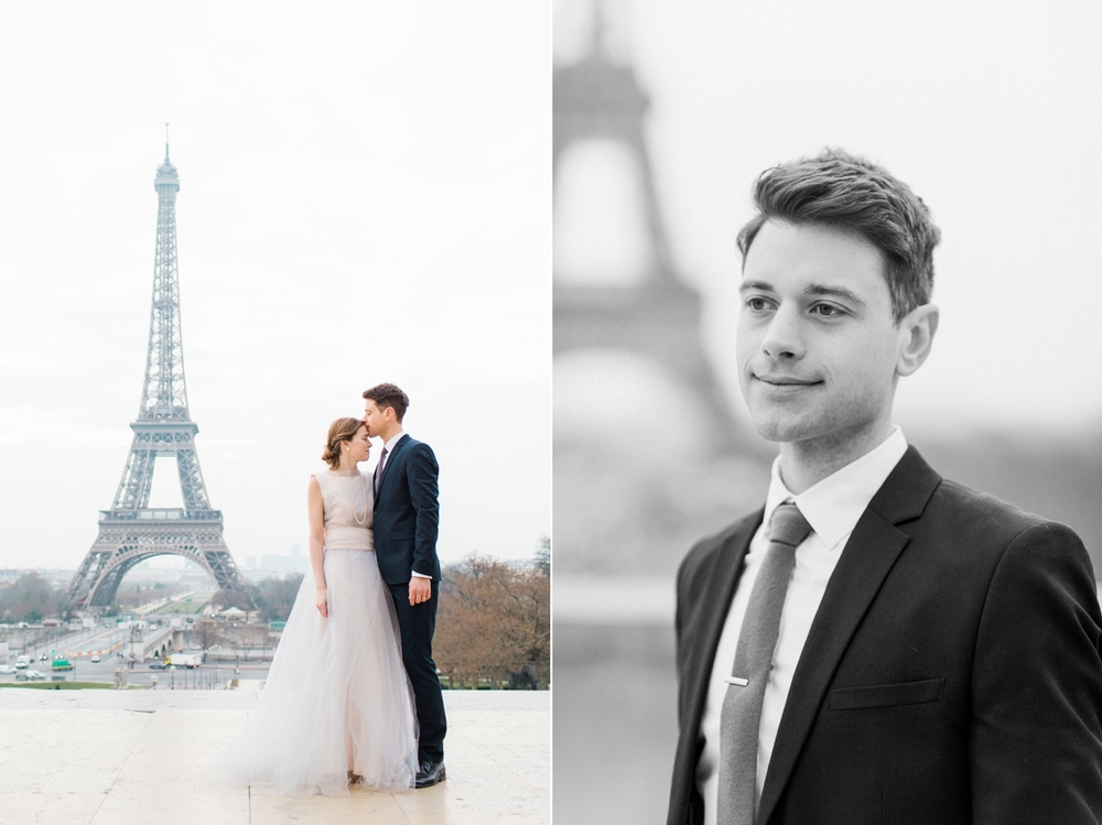 Paris-France-Wedding-Photography-Chloe-Luka-Photography_7647.jpg