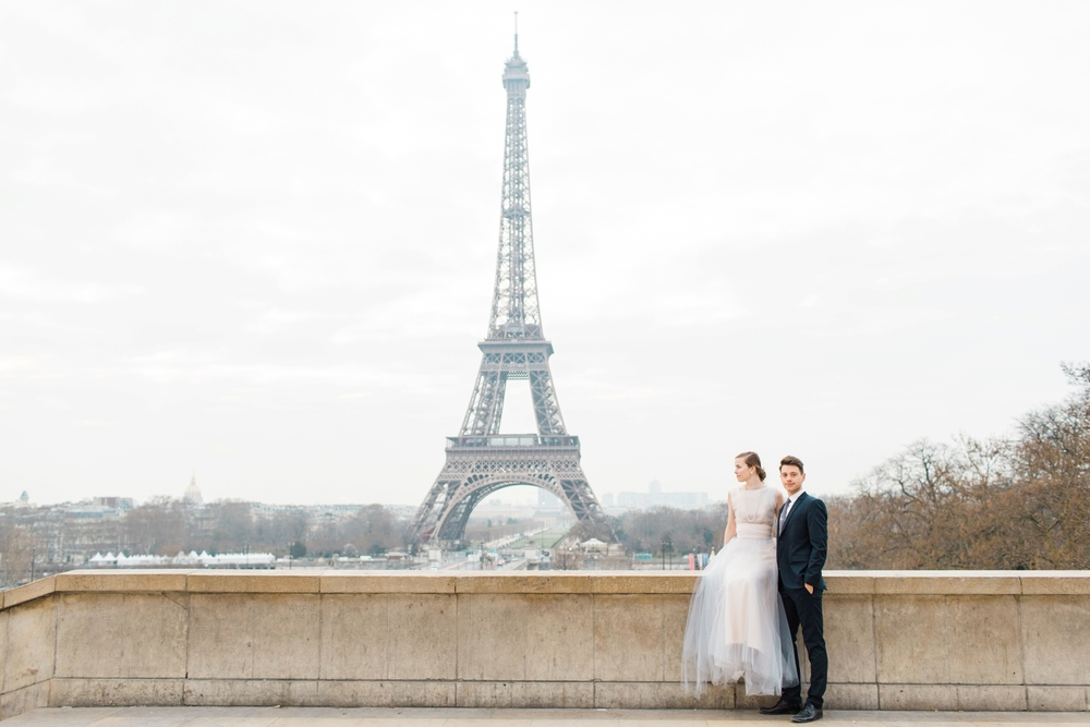 Paris-France-Wedding-Photography-Chloe-Luka-Photography_7648.jpg