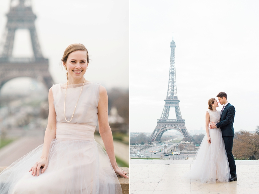 Paris-France-Wedding-Photography-Chloe-Luka-Photography_7651.jpg
