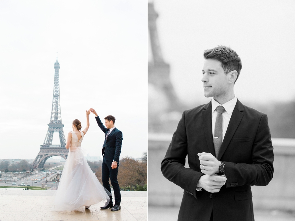 Paris-France-Wedding-Photography-Chloe-Luka-Photography_7653.jpg