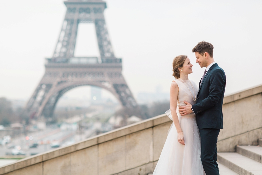 Paris-France-Wedding-Photography-Chloe-Luka-Photography_7654.jpg