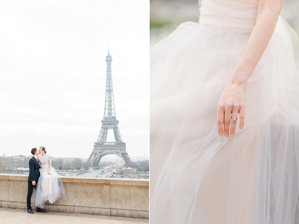 Paris-France-Wedding-Photography-Chloe-Luka-Photography_7655.jpg