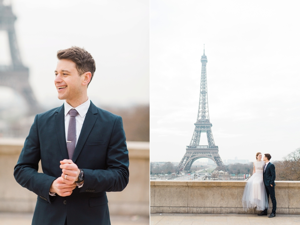 Paris-France-Wedding-Photography-Chloe-Luka-Photography_7656.jpg