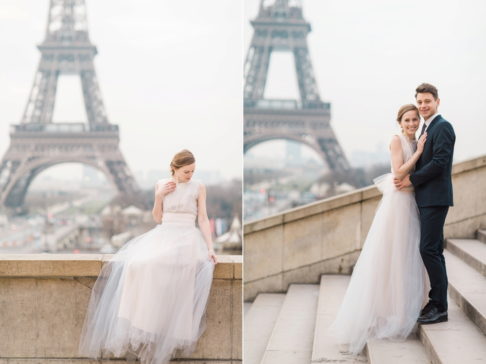 Paris-France-Wedding-Photography-Chloe-Luka-Photography_7661.jpg