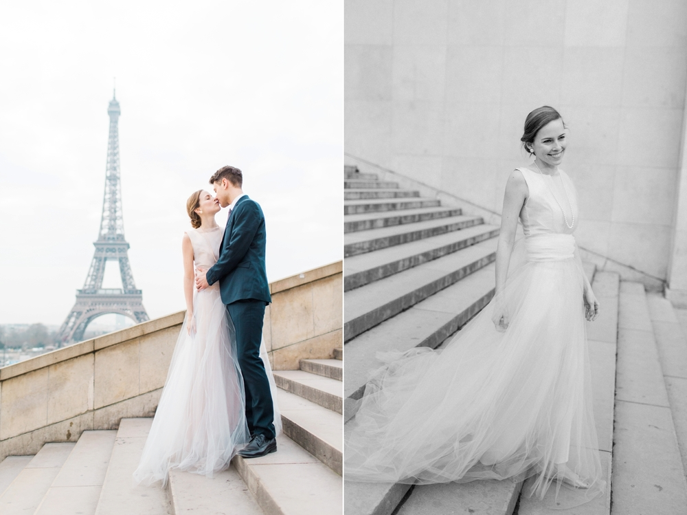 Paris-France-Wedding-Photography-Chloe-Luka-Photography_7663.jpg