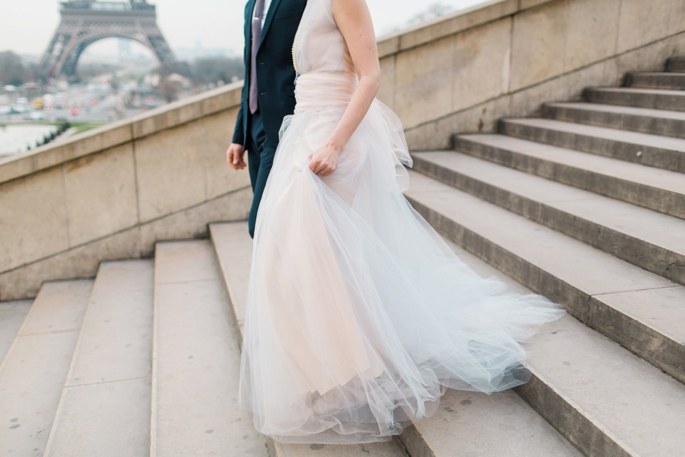 Paris-France-Wedding-Photography-Chloe-Luka-Photography_7664.jpg