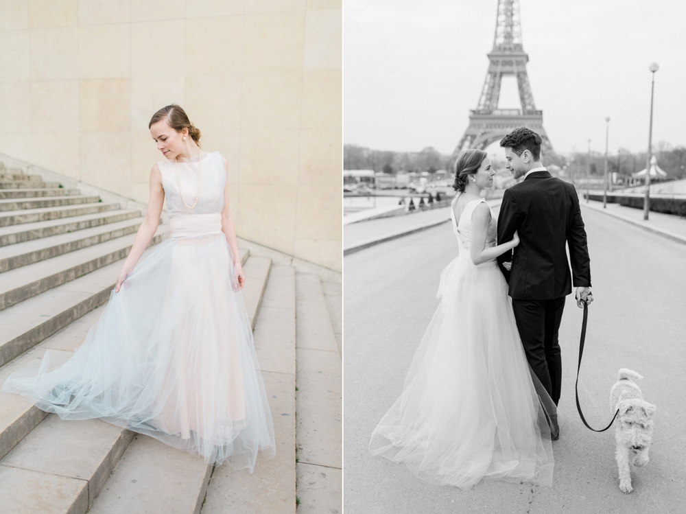 Paris-France-Wedding-Photography-Chloe-Luka-Photography_7665.jpg