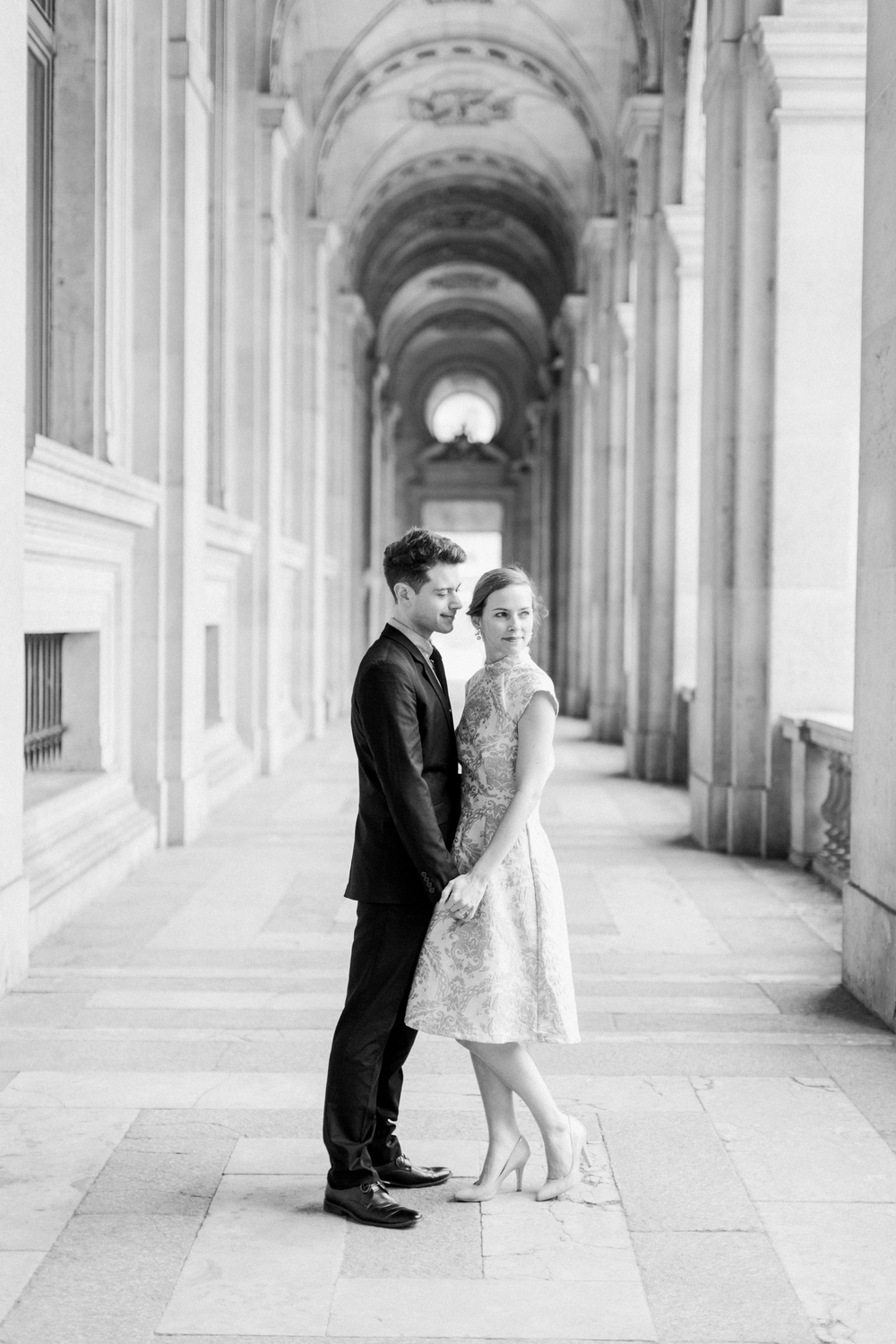 Paris-France-Wedding-Photography-Chloe-Luka-Photography_7682.jpg