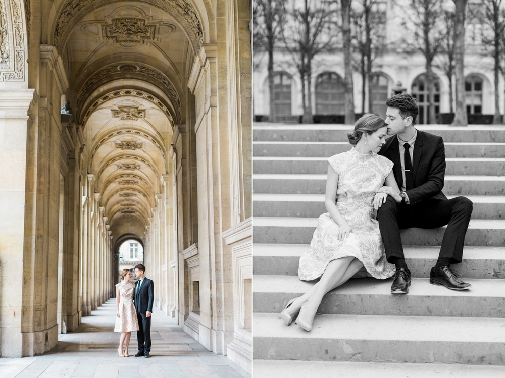 Paris-France-Wedding-Photography-Chloe-Luka-Photography_7687.jpg
