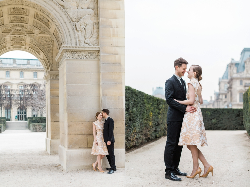 Paris-France-Wedding-Photography-Chloe-Luka-Photography_7689.jpg