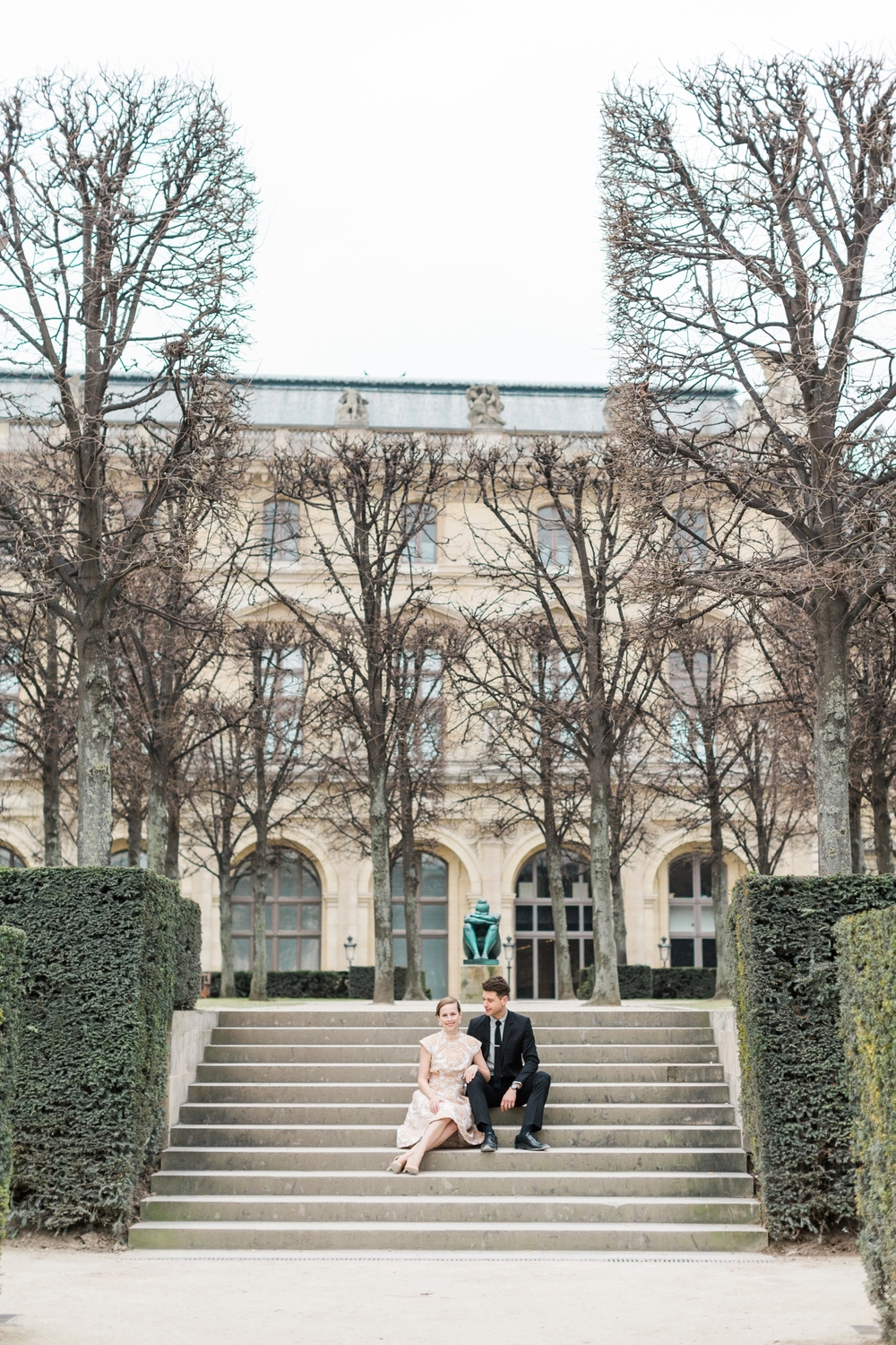 Paris-France-Wedding-Photography-Chloe-Luka-Photography_7691.jpg