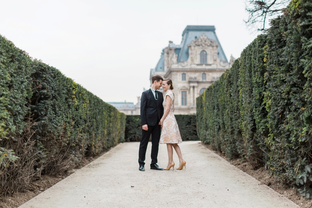Paris-France-Wedding-Photography-Chloe-Luka-Photography_7694.jpg
