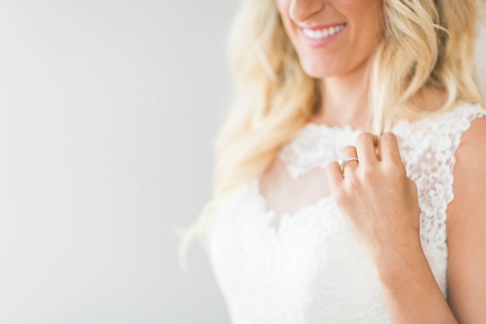 Barn-on-Maryland-Ridge-Indiana-Wedding-Photography-Chloe-Luka-Photography_7786.jpg