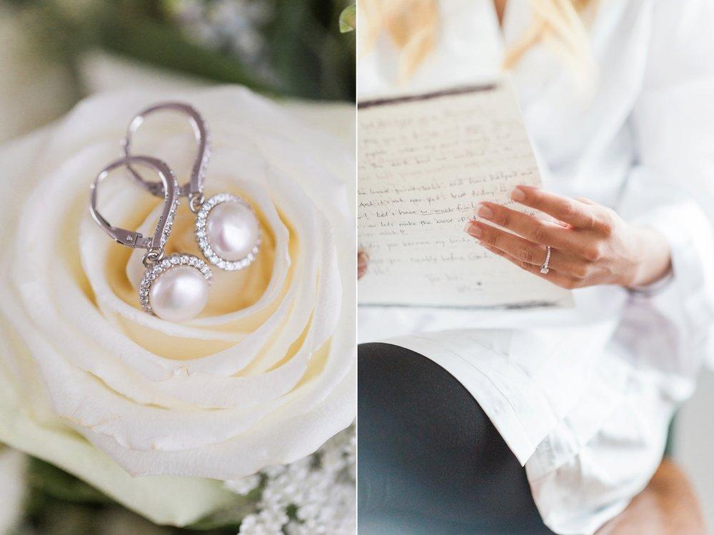 Barn-on-Maryland-Ridge-Indiana-Wedding-Photography-Chloe-Luka-Photography_7788.jpg