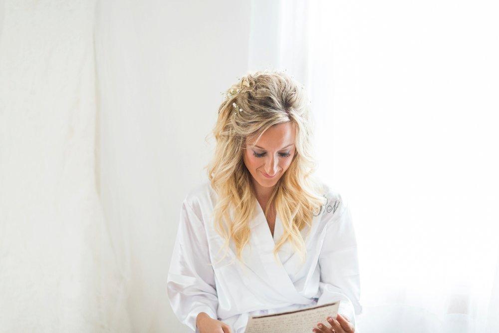 Barn-on-Maryland-Ridge-Indiana-Wedding-Photography-Chloe-Luka-Photography_7806.jpg