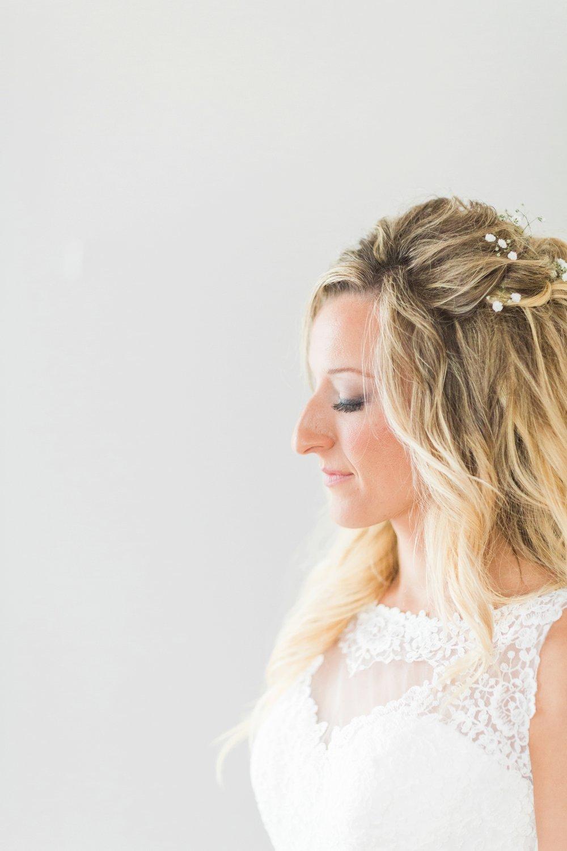 Barn-on-Maryland-Ridge-Indiana-Wedding-Photography-Chloe-Luka-Photography_7810.jpg