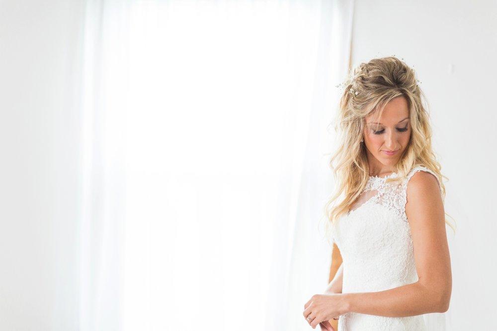 Barn-on-Maryland-Ridge-Indiana-Wedding-Photography-Chloe-Luka-Photography_7815.jpg