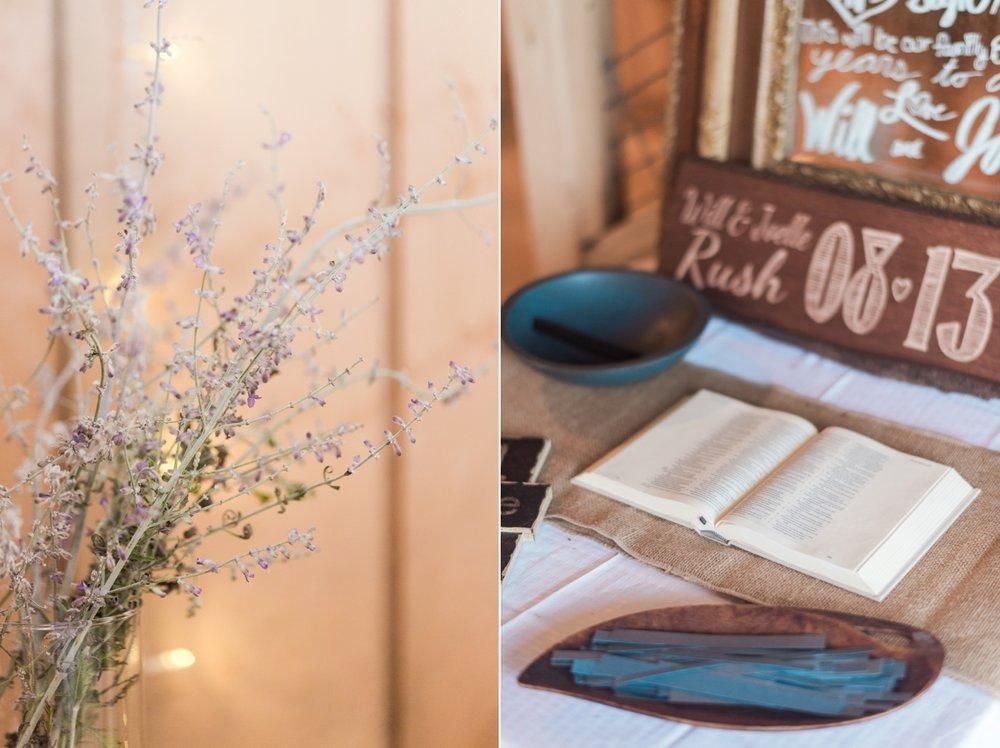 Barn-on-Maryland-Ridge-Indiana-Wedding-Photography-Chloe-Luka-Photography_7816.jpg
