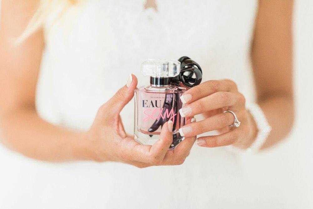 Barn-on-Maryland-Ridge-Indiana-Wedding-Photography-Chloe-Luka-Photography_7818.jpg