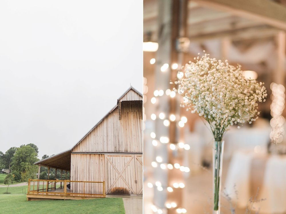 Barn-on-Maryland-Ridge-Indiana-Wedding-Photography-Chloe-Luka-Photography_7824.jpg