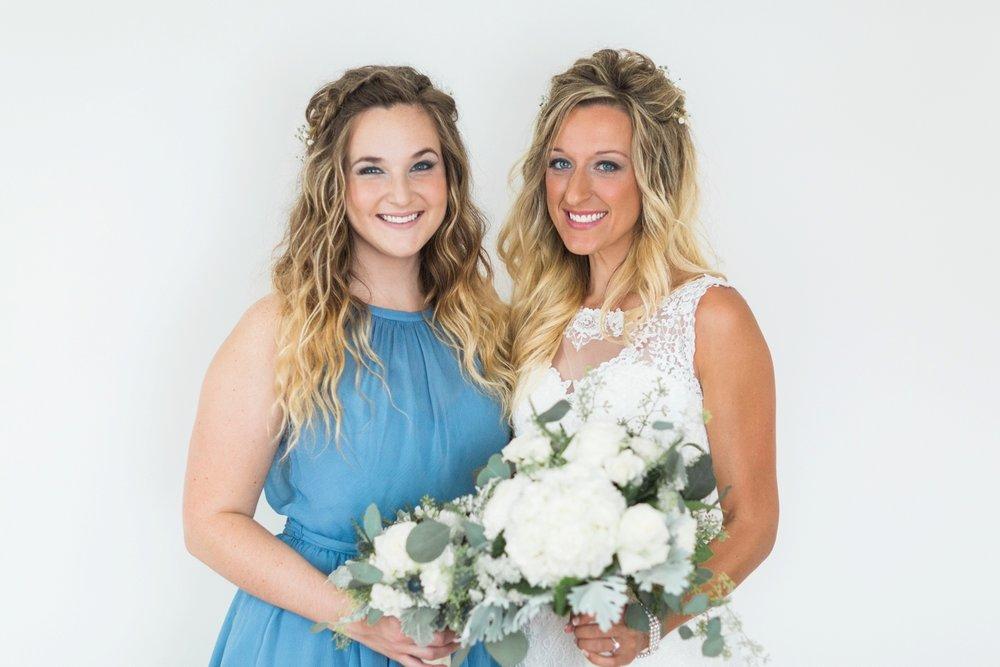 Barn-on-Maryland-Ridge-Indiana-Wedding-Photography-Chloe-Luka-Photography_7834.jpg