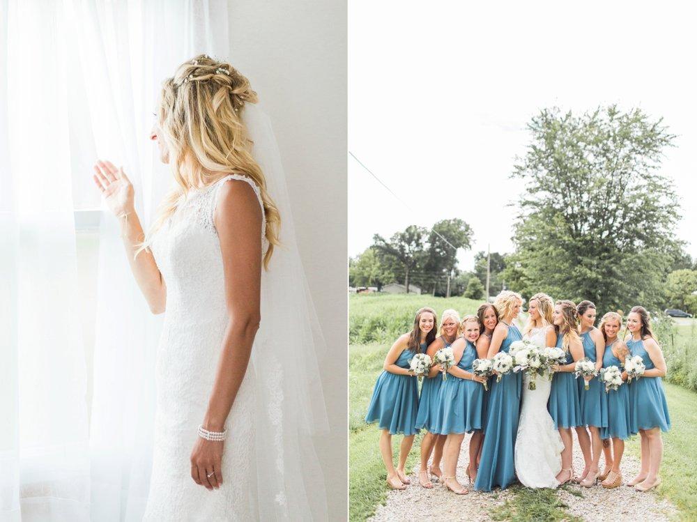 Barn-on-Maryland-Ridge-Indiana-Wedding-Photography-Chloe-Luka-Photography_7843.jpg