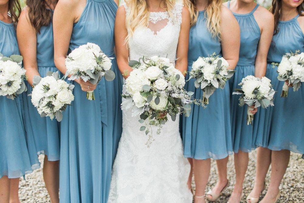 Barn-on-Maryland-Ridge-Indiana-Wedding-Photography-Chloe-Luka-Photography_7845.jpg