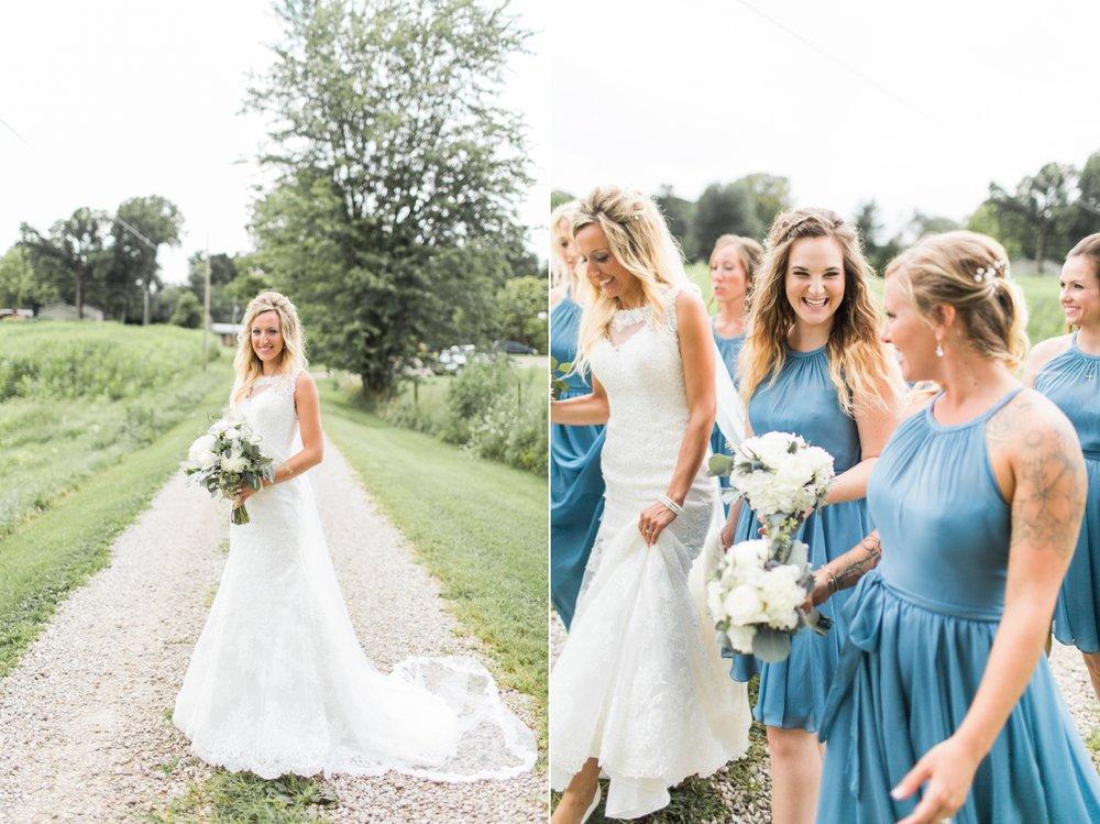 Barn-on-Maryland-Ridge-Indiana-Wedding-Photography-Chloe-Luka-Photography_7849.jpg