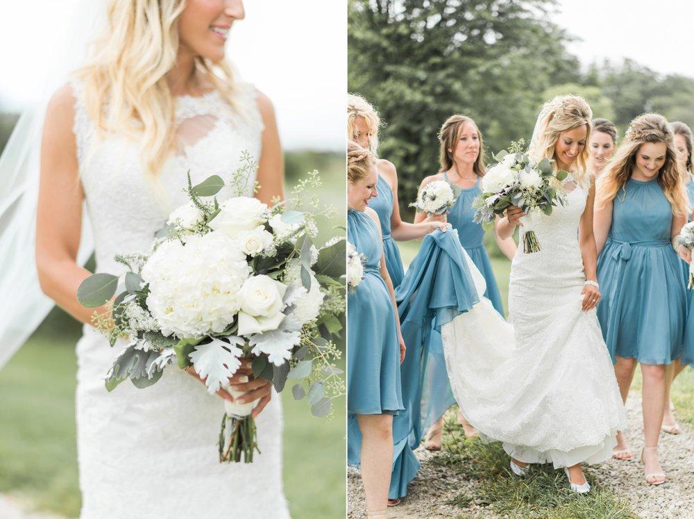 Barn-on-Maryland-Ridge-Indiana-Wedding-Photography-Chloe-Luka-Photography_7854.jpg