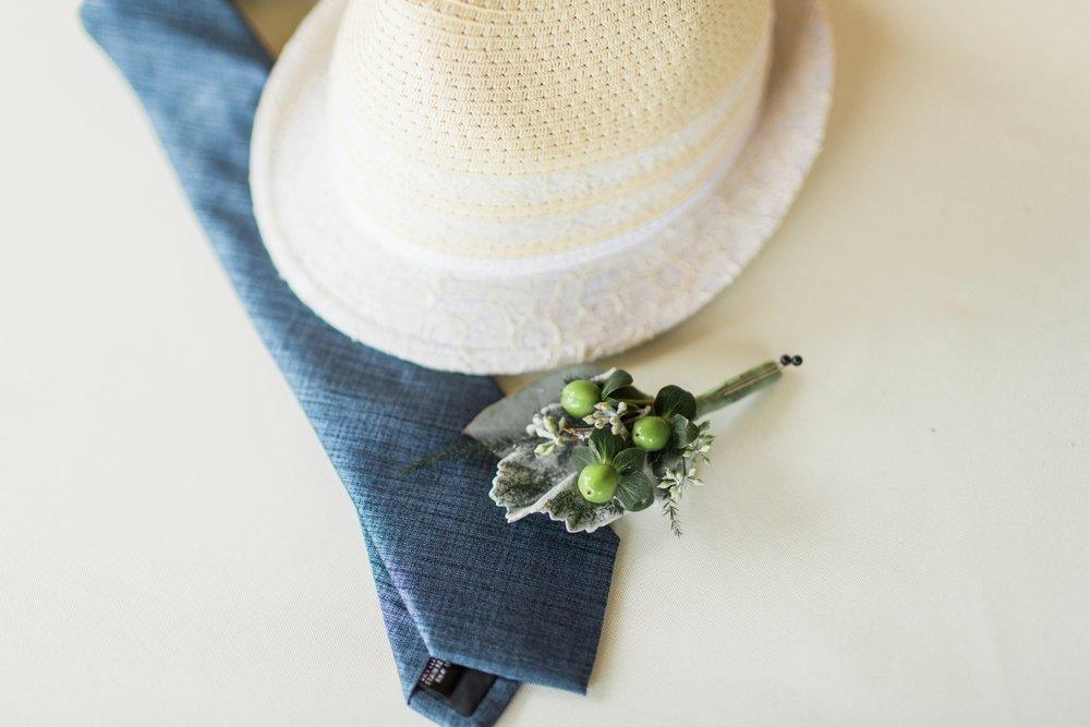 Barn-on-Maryland-Ridge-Indiana-Wedding-Photography-Chloe-Luka-Photography_7859.jpg