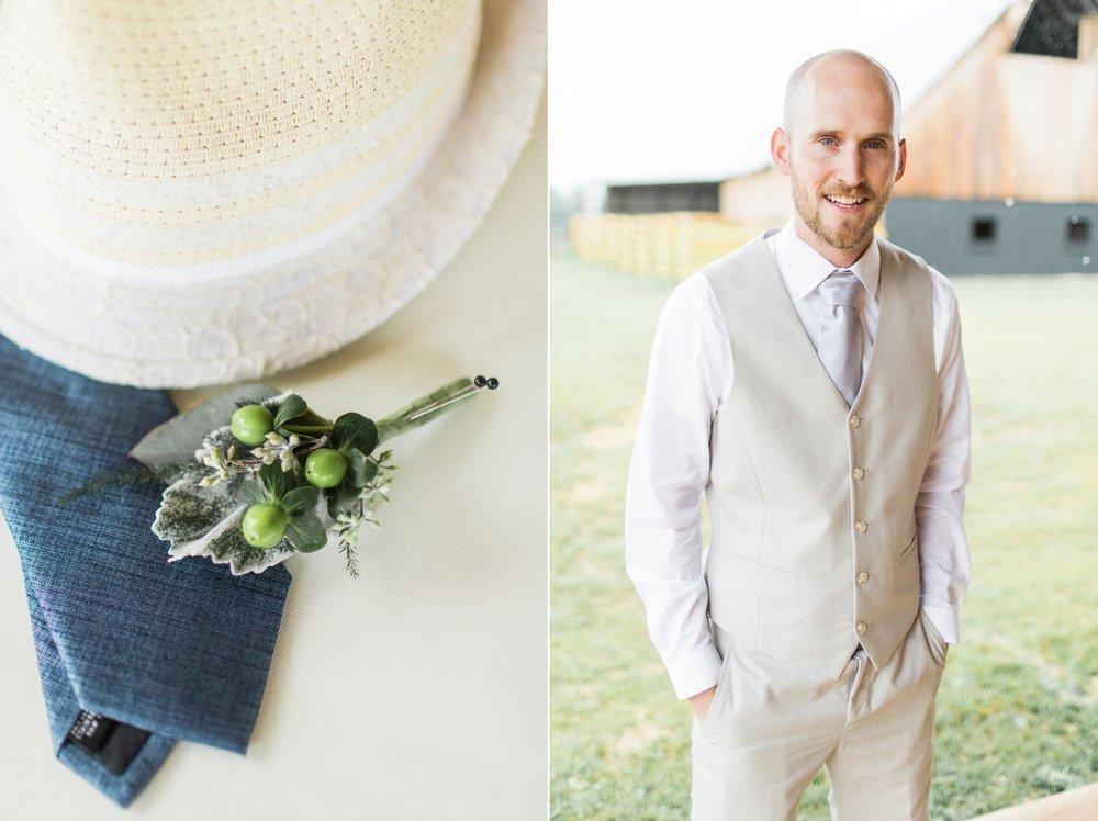Barn-on-Maryland-Ridge-Indiana-Wedding-Photography-Chloe-Luka-Photography_7862.jpg