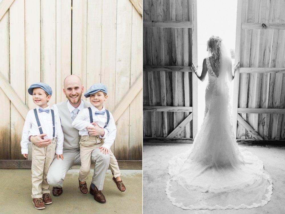 Barn-on-Maryland-Ridge-Indiana-Wedding-Photography-Chloe-Luka-Photography_7865.jpg