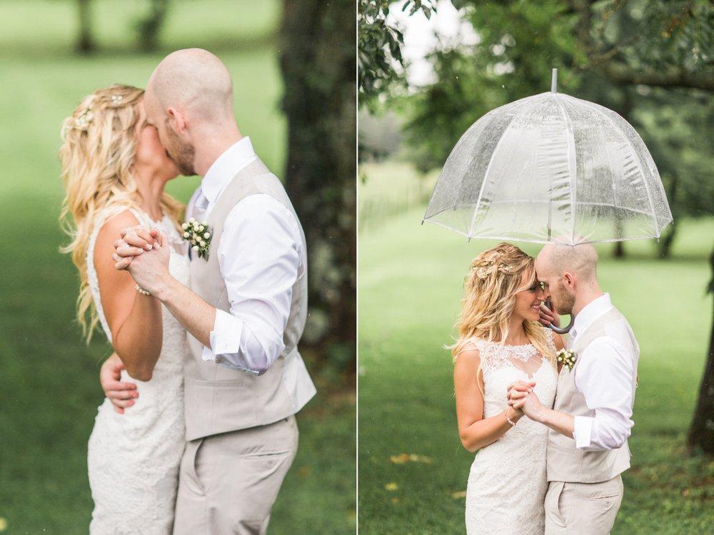 Barn-on-Maryland-Ridge-Indiana-Wedding-Photography-Chloe-Luka-Photography_7884.jpg