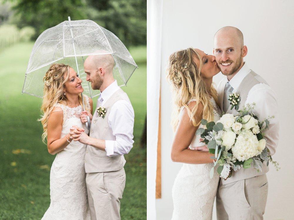 Barn-on-Maryland-Ridge-Indiana-Wedding-Photography-Chloe-Luka-Photography_7887.jpg