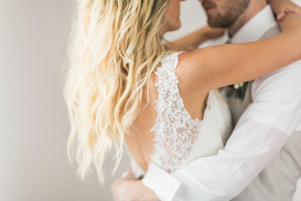 Barn-on-Maryland-Ridge-Indiana-Wedding-Photography-Chloe-Luka-Photography_7899.jpg
